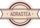 Adrastea Template - Jupiter WordPress Theme