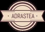 Adrastea
