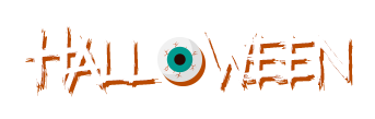 Cronus Template - Jupiter WordPress Theme