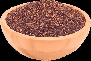 Tea Varieties