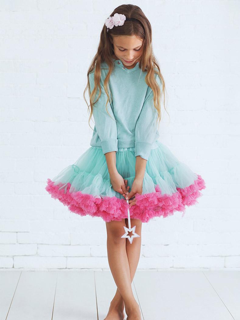 Arshiner Summer Dress