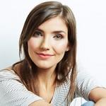 Aria Rodriguez