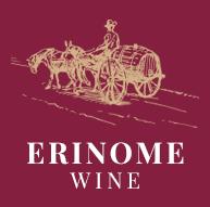 Erinome