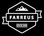 Farreus