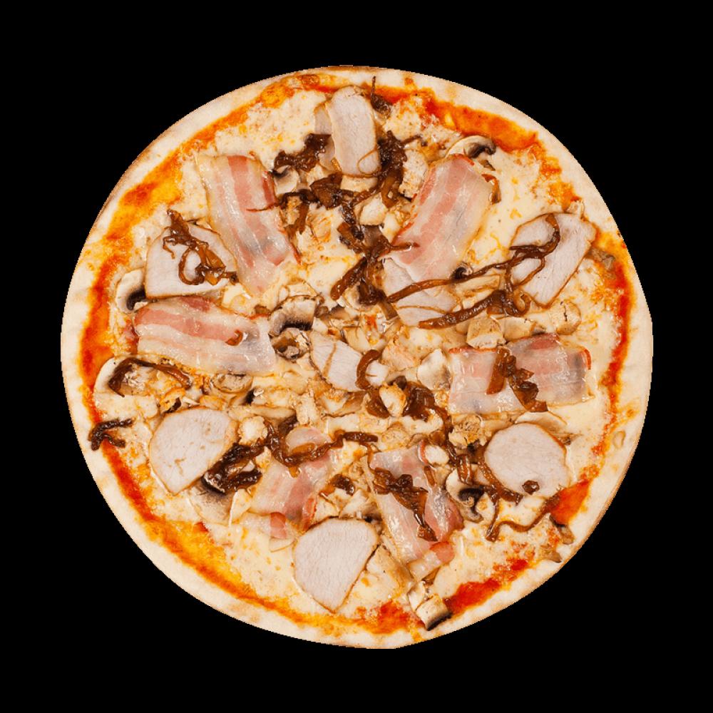 вордпресс шаблон пицца