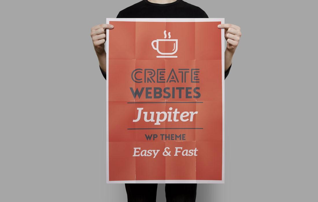 Freeart App Design
