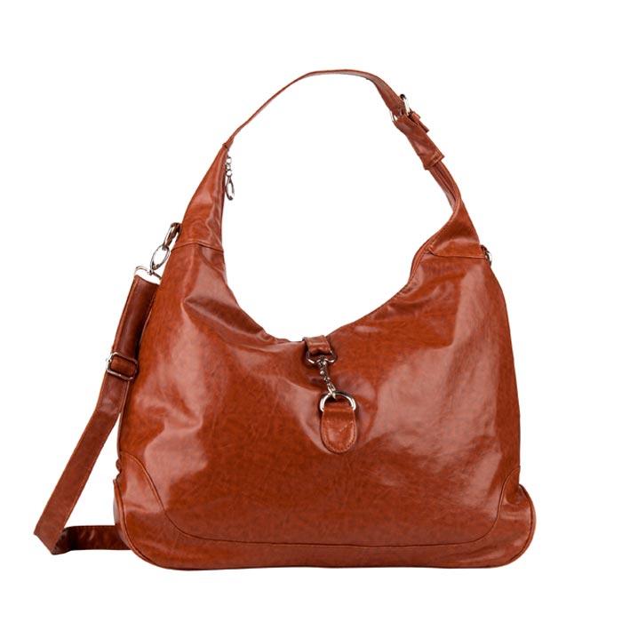 Chromexel Handbag