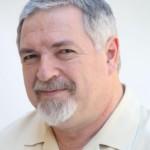 Marty Kassowitz