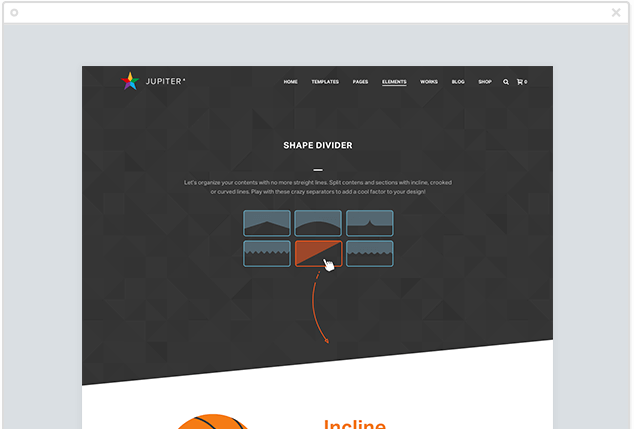 jupiter-wordpress-theme-business-website-templates-business-wordpress-theme-divider
